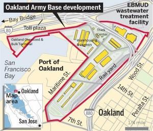 OAB Map