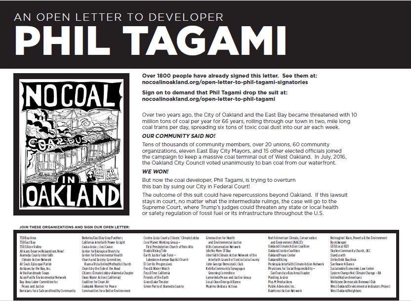 Open Letter to Phil Tagami - East Bay Express-cropped - 25 Oct 2017