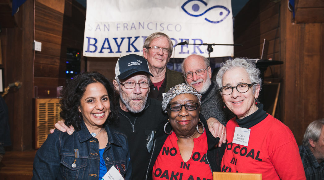 San Francisco Baykeeper Fundraiser @ The Dolphin Club March 3, 2019 Drew Bird Photography San Francisco Bay Area Photographer Have Camera. Will Travel.
